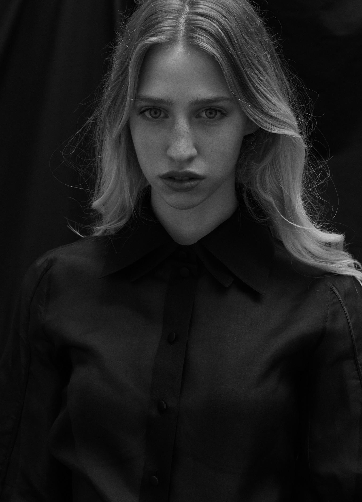 Maja Holm